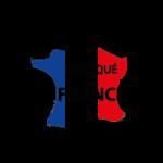 produits et fabriqués en France